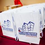 Школа-семинар представителей студенческих общежитий УрФО
